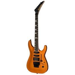 Image for SM-1 Electric Guitar (Orange Crush) from SamAsh