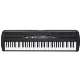Image for SP-280 Digital Piano from SamAsh