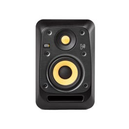 Image for V4 Series 4 Powered Reference Monitor (Single) from SamAsh