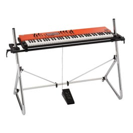 Image for Continental 73 Performance Synth w/Stand from SamAsh