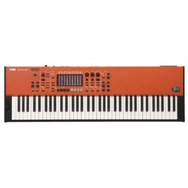 Vox Continental Performance Synth (No Stand)