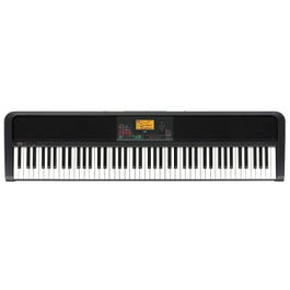 Image for XE20 Home Digital Piano Ensemble from SamAsh