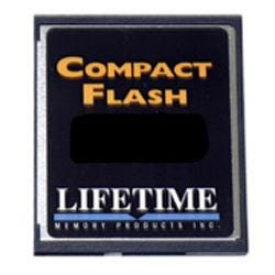 Image for Compact Flash Card from SamAsh