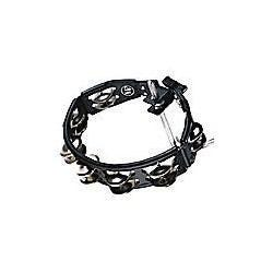 Image for LP160 Cyclops Mountable Tambourine from SamAsh