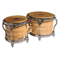 Image for LP201A3 Generation III Bongos