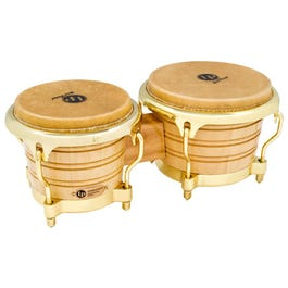 Image for LP201AX2AW Generation II Bongos