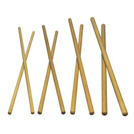 Image for LP Wood Timbale Sticks (Assorted Models) from SamAsh