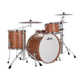 Image for NeuSonic Pro Beat 3-Piece Drum Shell Pack from Sam Ash