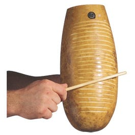 Image for LP249 Cuban Style Guiro from SamAsh