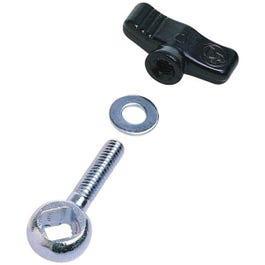 Image for LP308 Cowbell Mounting Assembly from SamAsh
