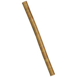 """Image for LP455A Traditional 49"""" Rainstick from SamAsh"""