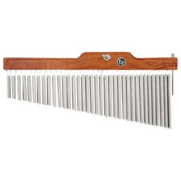 Image for LP513 Double Row Studio Bar Chimes