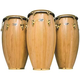 """Image for LP522 Classic Conga 11"""" Quinto"""
