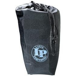Image for LP531BK Cowbell Pouch from SamAsh