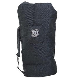 Image for LP540BK Quilted Conga Bag