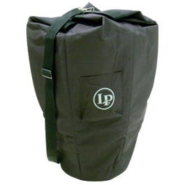 Image for LP542 Fits All Conga Bag