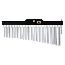 Image for LP625 Whole Tone Double Row Bar Chimes