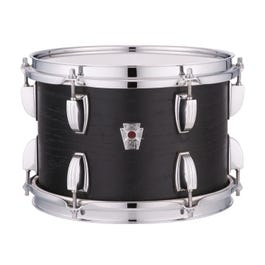 Image for Classic Oak Pro Beat 3-Piece Drum Shell Pack (Night Oak) from SamAsh