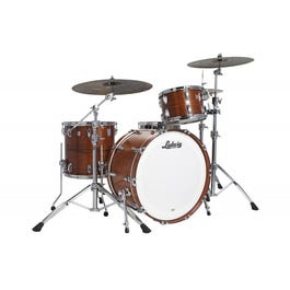 Image for Classic Oak Pro Beat 3-Piece Drum Shell Pack (Tennessee Whiskey) from SamAsh