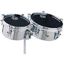 Image for LP845K Mini Timbales from SamAsh