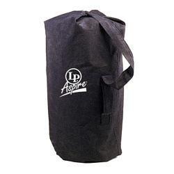 Image for LPA055 Aspire Conga Bag from SamAsh