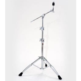 Image for LAP37BCS Pro Boom/Straight Cymbal Stand from SamAsh