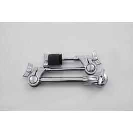 Ludwig A.T.L.A.S. Scissor Lift, Long
