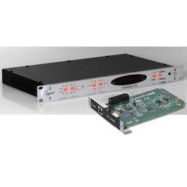 Image for Aurora 8-USB Digital Audio Converter & USB Interface from SamAsh