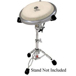 Image for Giovanni Compact Congas from SamAsh