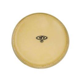 """Latin Percussion CP265A 11"""" Supreme Conga Head"""