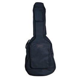 Image for EM20CS Padded Classical Guitar Bag from SamAsh