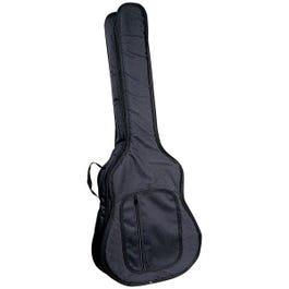 Image for EM20PA Acoustic Guitar Gig Bag (for 3/4 Size Guitars) from SamAsh