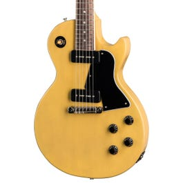 Image for Les Paul Special Electric Guitar from SamAsh