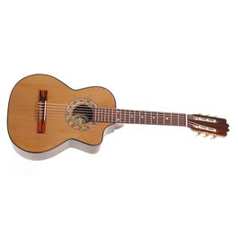 Image for Gonzales Requinto from SamAsh