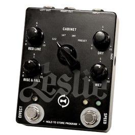 Image for G Pedal Leslie Simulator Guitar Effect Pedal from SamAsh