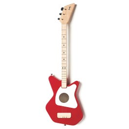 Image for Loog Pro Acoustic Guitar from SamAsh