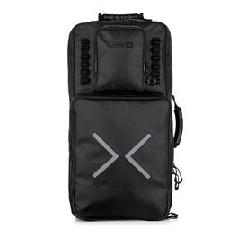 Image for Helix Backpack from SamAsh