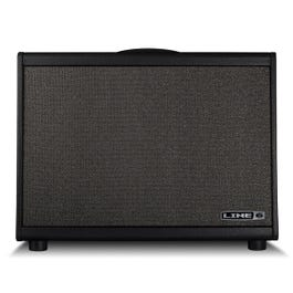 Image for Powercab 112 Active Speaker System (Restock) from Sam Ash