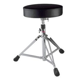 Image for L347TH Custom Double Braced Drum Throne from SamAsh