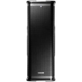 """Image for StageSource L3M 10"""" 1400-Watt Powered PA System from SamAsh"""