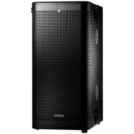 Image for Stagesource L3s 1200-watt Subwoofer System from SamAsh