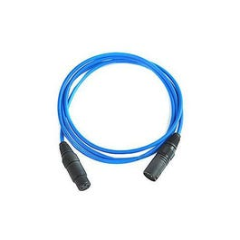 Image for L6 Link Fast Networking Cable from SamAsh