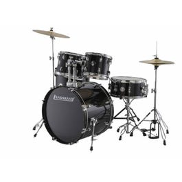 Image for Accent Series Drive Drum Set from SamAsh