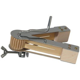 Image for LE75 Ratchet from SamAsh