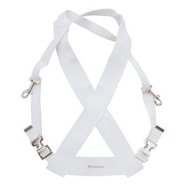 Image for Parade Marching Bass Drum Sling from SamAsh