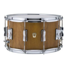 Image for Standard Maple Snare from SamAsh