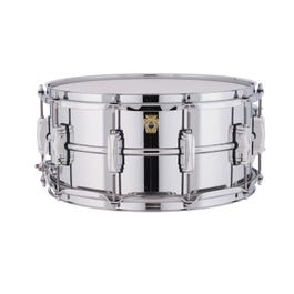 Image for Supraphonic Snare Drum from SamAsh