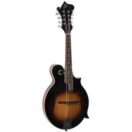 Image for LM-520E-VS Performer Mandolin