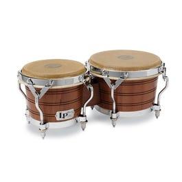 Latin Percussion Original Bongos