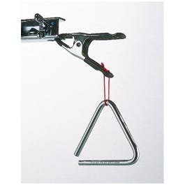 Image for LP310 Triangle Holder from SamAsh